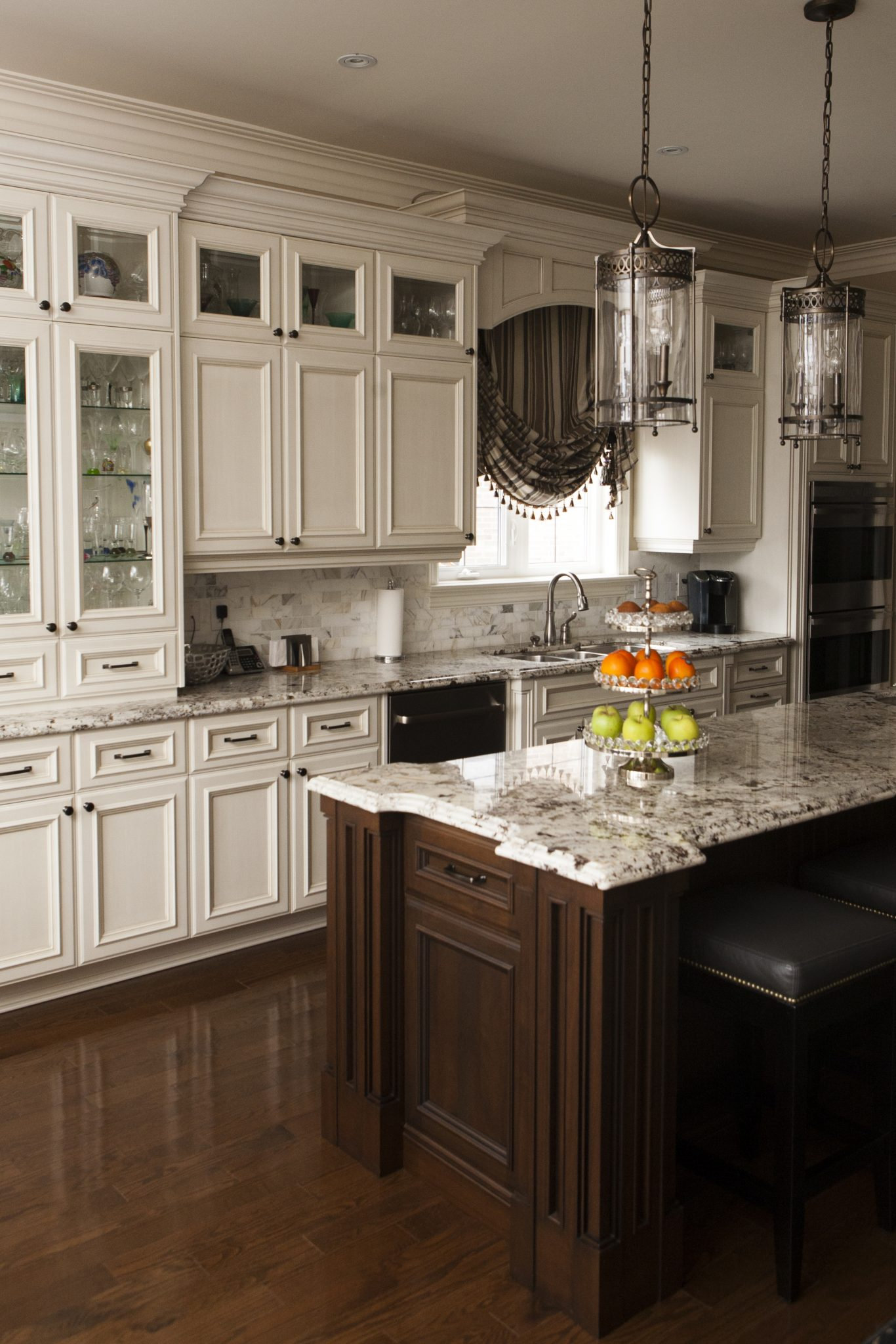 design for kitchen images oakdale kitchens custom kitchen and bathroom vanities
